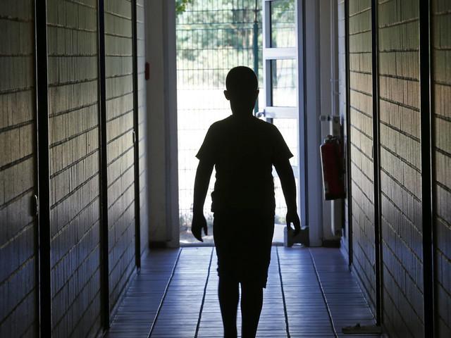 Hartz IV: Zahl der Kinder in betroffenen Haushalten gestiegen