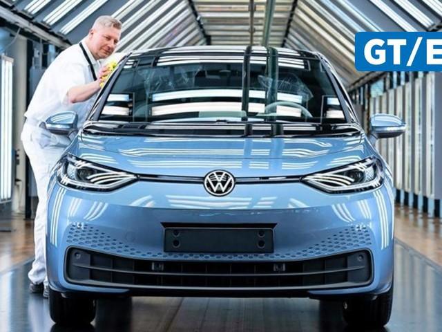 Kommentar zur Lage der Autoindustrie: An der Basis bröckelt es