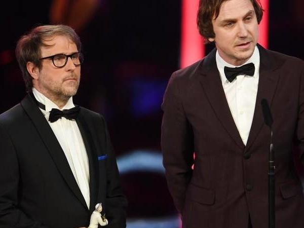 Preisverleihung in München: Bayerischer Filmpreis: Glanz, Glamour und viele Gewinner