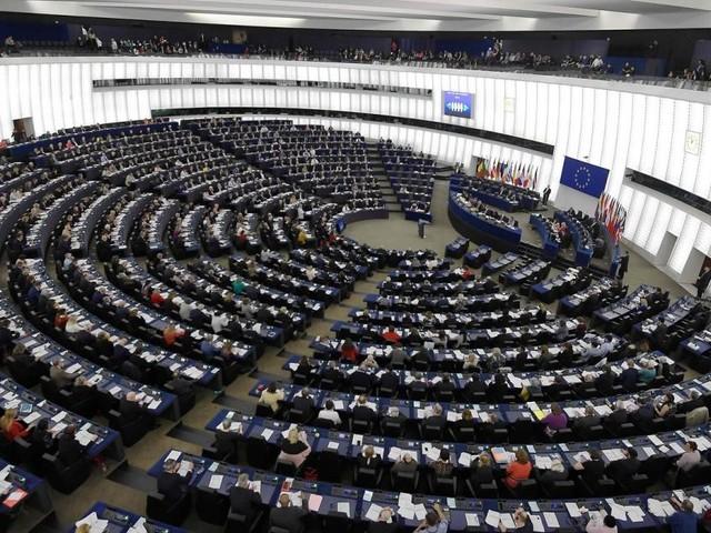 Abschied: Zwei Drittel der heimischen EU-Abgeordneten treten ab