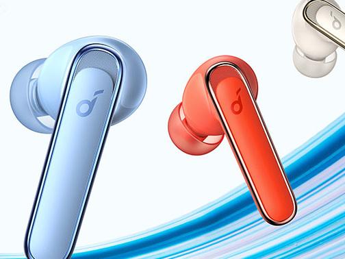 Soundcore Life P3: Anker präsentiert neue True-Wireless-Ohrhörer