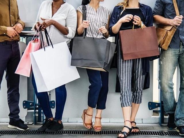 Black Friday: Händler brauchen durchdachte Rabatt-Strategie