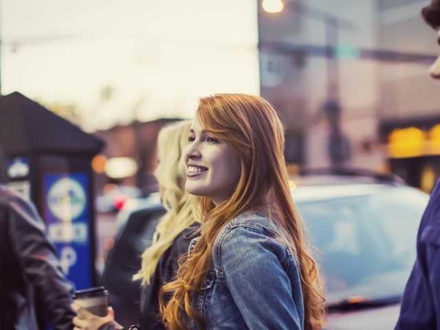 """""""Wir sind wie ein Pärchen. Dabei hat sie einen Freund"""" – Bloggerin Emma Amour gibt Rat"""