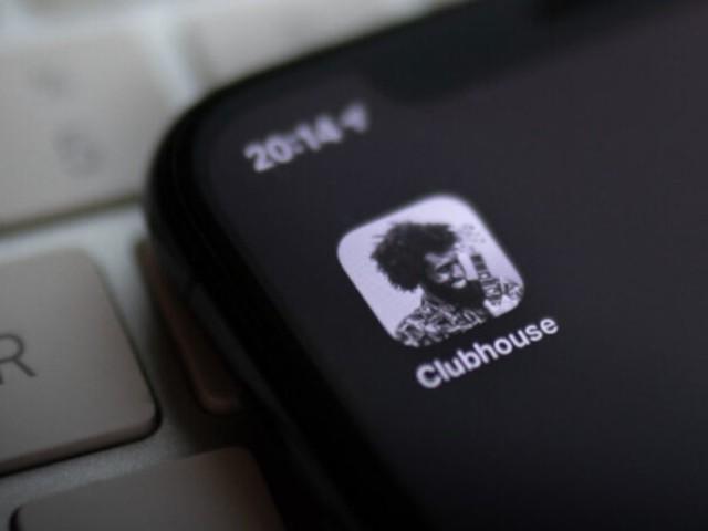 Absolut jeder kann betroffen sein - Clubhouse gehackt? Im Darknet stehen 3,8 Milliarden Telefonnummern zum Verkauf