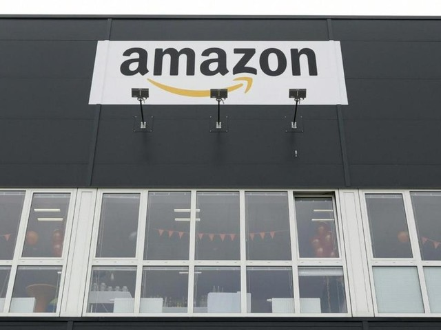 Amazon verdreifacht Quartalsgewinn