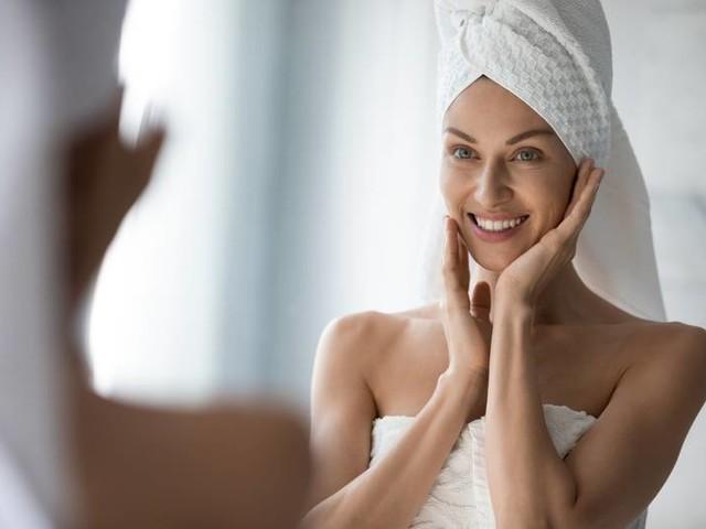 Neuer Kosmetiktrend: Was Dermaplaning wirklich kann – und für wen es sich eignet