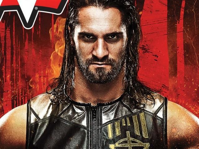 WWE 2K18: Enthüllung der ersten 46 WWE Superstars; Videos: Auftritte von Gallows & Anderson und SAnitY