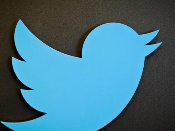 Bei Amtseinführung: Twitter will @POTUS-Account an Biden übergeben
