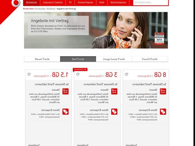 Top-Smartphones mit Vertrag - Online-Rabatt sichern