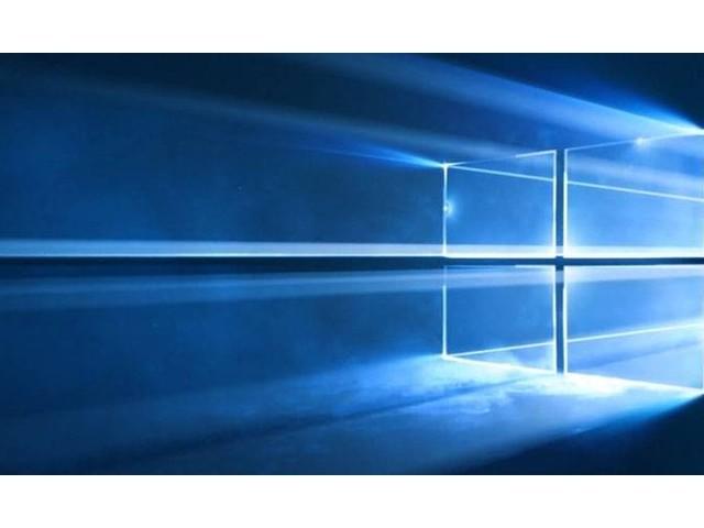 Windows 10: Frische Sammel- Updates für alle Versionen