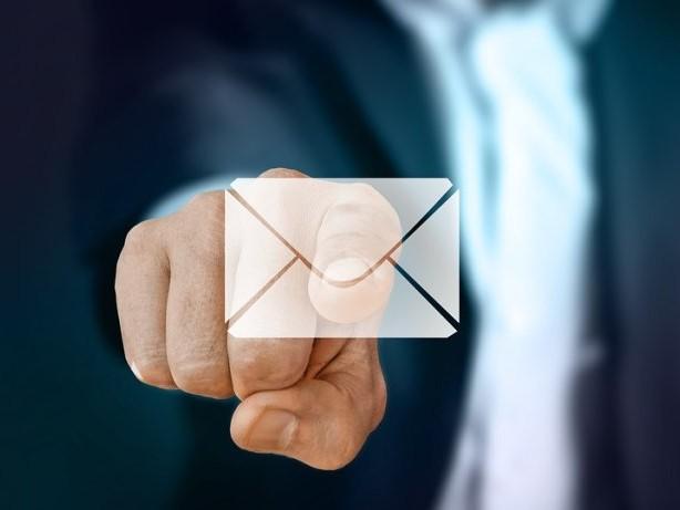 Die CIA verfolgt dich – nicht: Was die erpresserischen Mails bedeuten