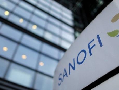 Sanofi will Biotechunternehmen Bioverativ für knapp 10 Milliarden kaufen