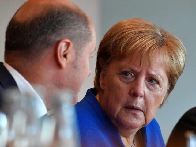 Kabinett beschließt Soli-Abbau für 2021 - Ehepaar aus Bayern klagt und hat prominente Unterstützung