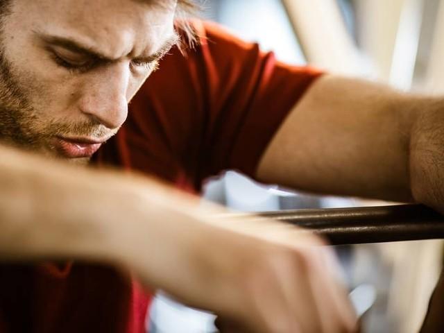 Richtiges Atmen: So können Sportler ihre Sauerstoffzufuhr optimieren
