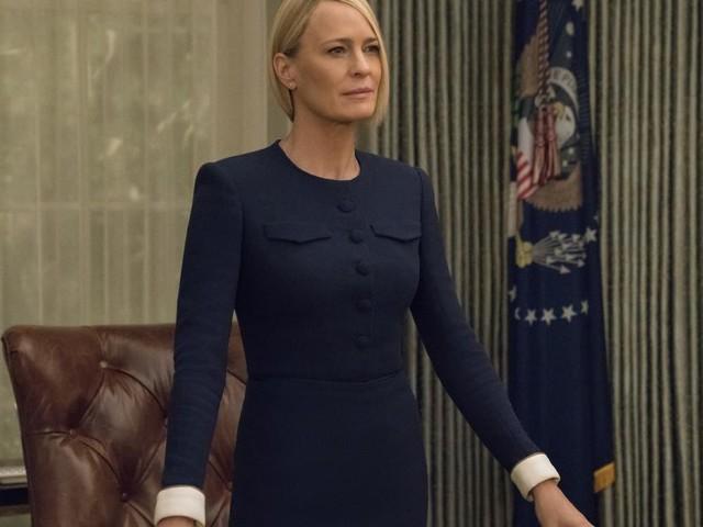 Der ultimative Film- und Fernsehguide zur US-Präsidentschaft