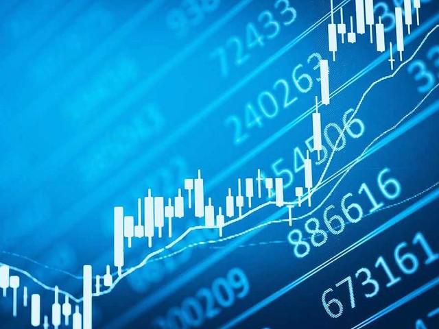 - Home Depot, IBM und Unitedhealth: Der Dow Jones Industrial Average-Index hat für diese Aktien aktuelle Trendsignale