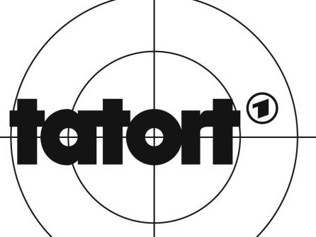 Mit dem 1100. «Tatort» geht's nach der Sommerpause weiter