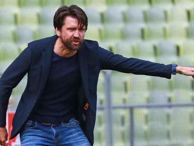 3. Liga: Hyballa siegt mit Türkgücü gegen BVB II