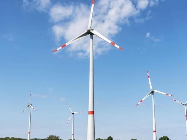 Abstimmung - Der Lungau entscheidet über Windräder