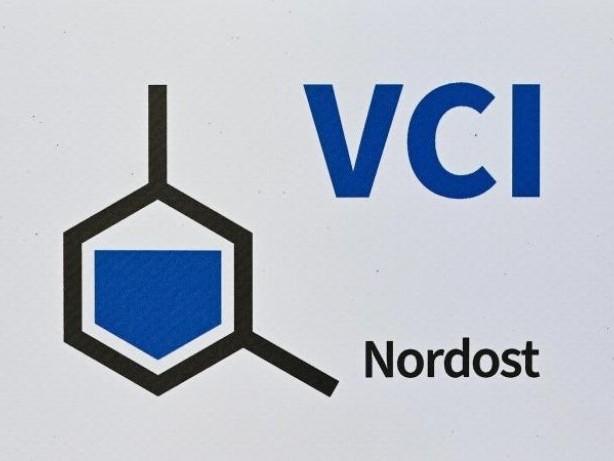 Chemie: VCI Nordost rechnet mit Umsatzplus und Investitionen