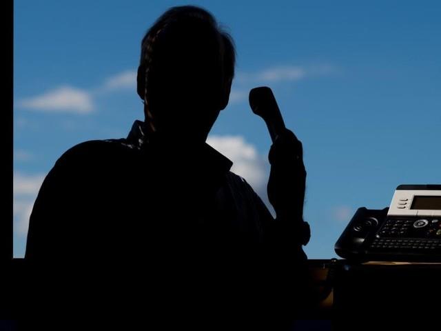 Ärztekammer fordert Wiedereinführung der telefonischen Krankschreibung