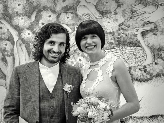 Heiraten in Stuttgart: Die Schnapszahl muss kein gutes Omen sein