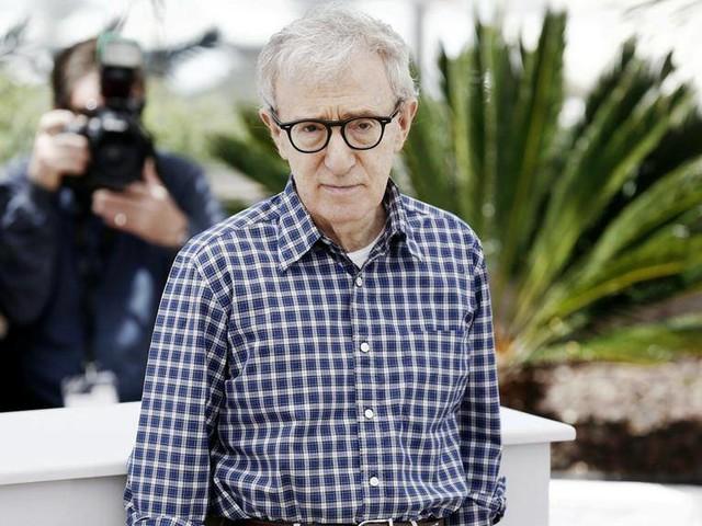 """""""Apropos of Nothing"""": Nun also doch - Woody Allens Autobiografie überraschend in den USA erschienen"""