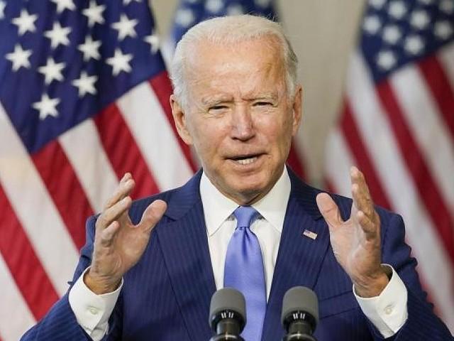 US-Wahlen 2020 - Swing States entscheiden über Wahl: Kann Biden Pennsylvania zurückgewinnen?