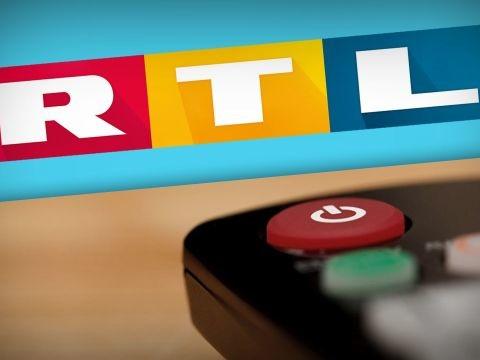 RTL-Programm: Spiegel TV muss Sendeplatz räumen