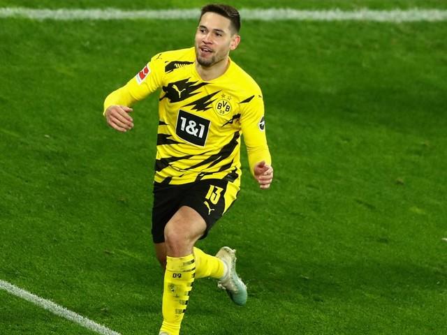 Bundesliga: Real: Ancelotti heiß auf BVB-Star?