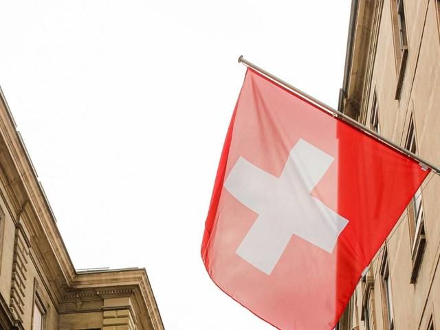 Genf will ab 2025 ein Stadtbild ohne kommerzielle Werbung
