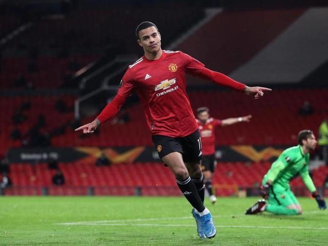 Europa League: Man United dreht Spiel - Arsenal unterliegt Villarreal