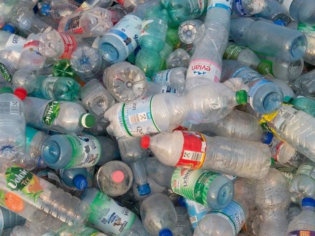 Was tun mit all dem Müll in Österreich?