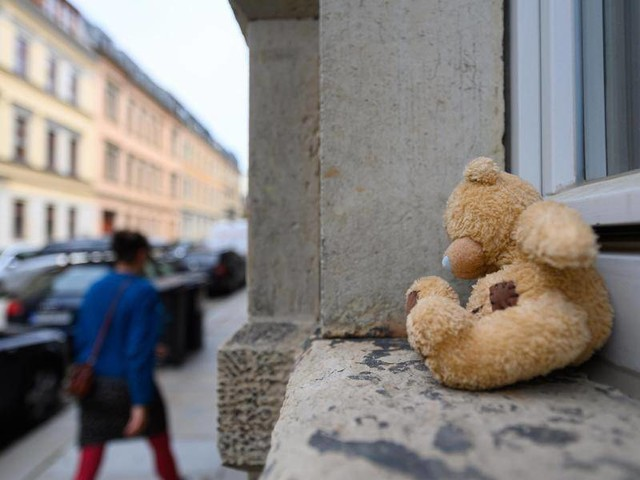 Verfassung: Keine Einigung über Kinderrechte im Grundgesetz