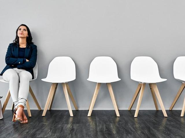Firmen suchen Mitarbeiter, Arbeitslose Jobs: Das sagen die Betroffenen