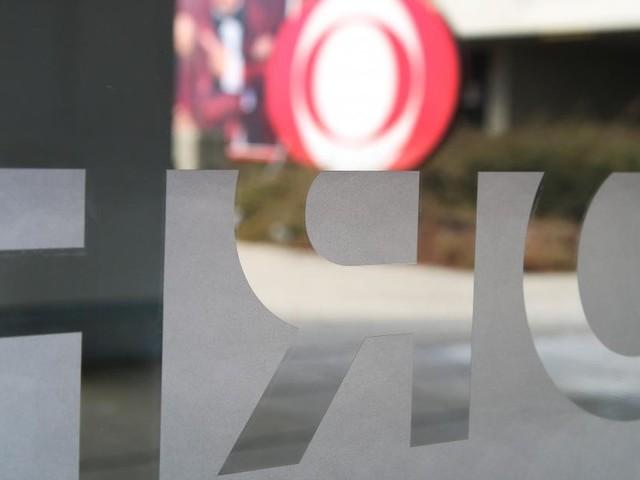 ORF-Stiftungsrat: Diskussionen um Newsroom und zentralen Chefredakteur