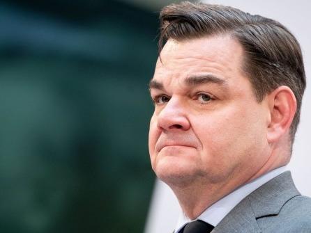 CDU-Kandidat Marcus Weinberg verpasst Bürgerschaftsmandat