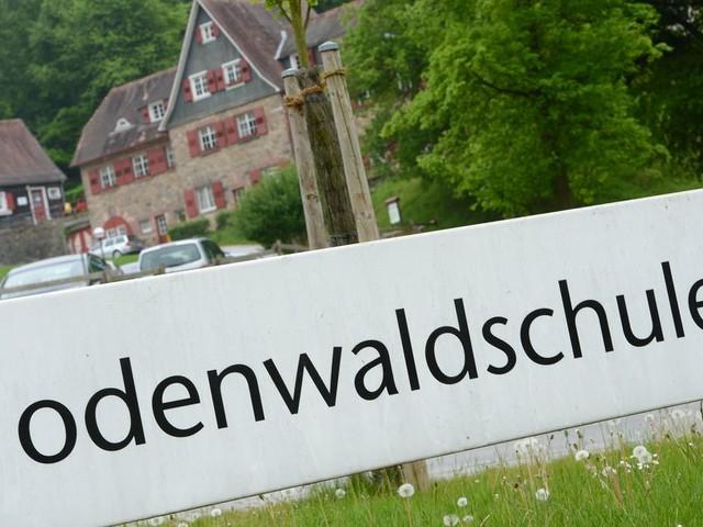 BGH weist Klage gegen TV-Missbrauchsdrama über Odenwaldschule ab