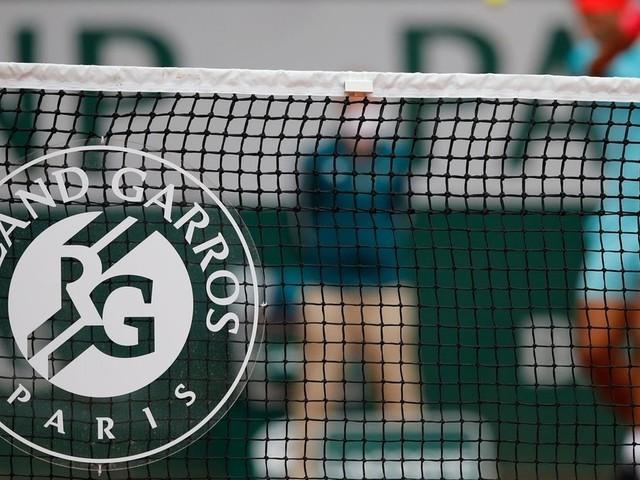 Wegen Corona-Krise: French Open eine Woche später