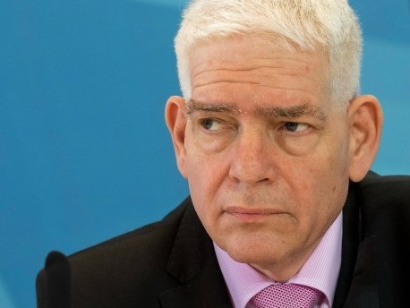 Gastbeitrag von Josef Schuster: Die Bundeswehr braucht einen Militärrabbiner