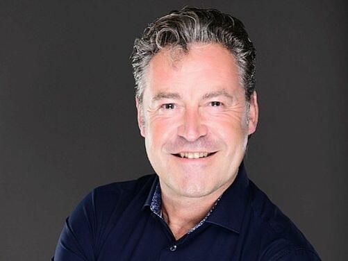 Jens Hulvershorn steigt bei Erlebe Fernreisen ein