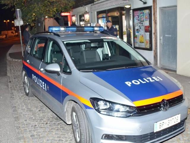 Drei Jahre Haft für Pärchen nach bewaffnetem Raub