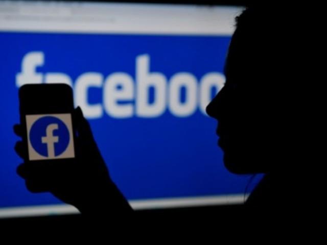 BGH: Facebook muss Nutzer über Löschung von Beiträgen informieren