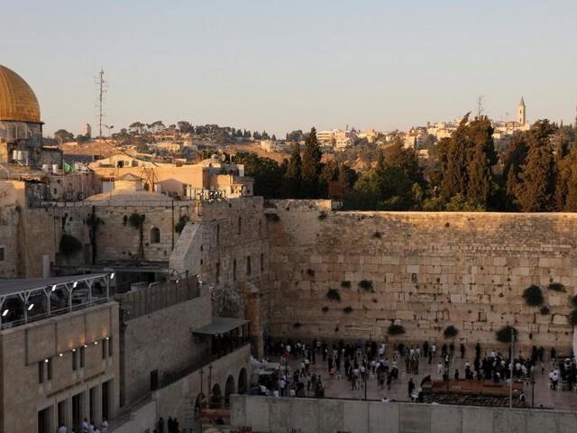 Corona-Ausbruch an Schulen: Maskenpflicht an zwei Orten in Israel