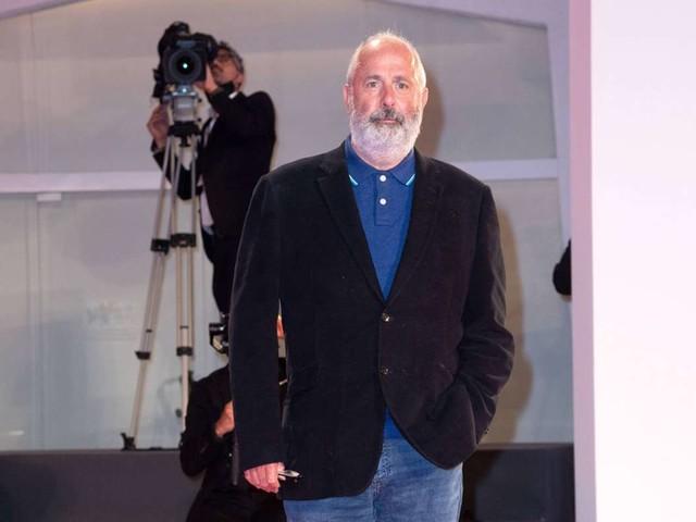 """Roger Michell: """"Notting Hill""""-Regisseur im Alter von 65 Jahren gestorben"""