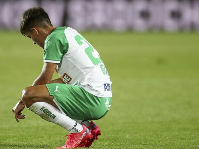 0:2-Pleite bei Sparta Prag: Rapid scheitert in der CL-Qualifikation
