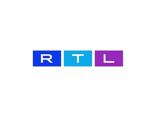 Aus TVNOW wird RTL+: RTL bündelt Power mit neuem Markenauftritt