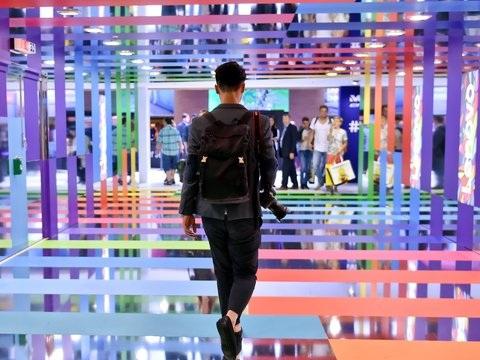 Großer Stammaussteller: Samsung sagt Teilnahme an der Ifa 2020 ab