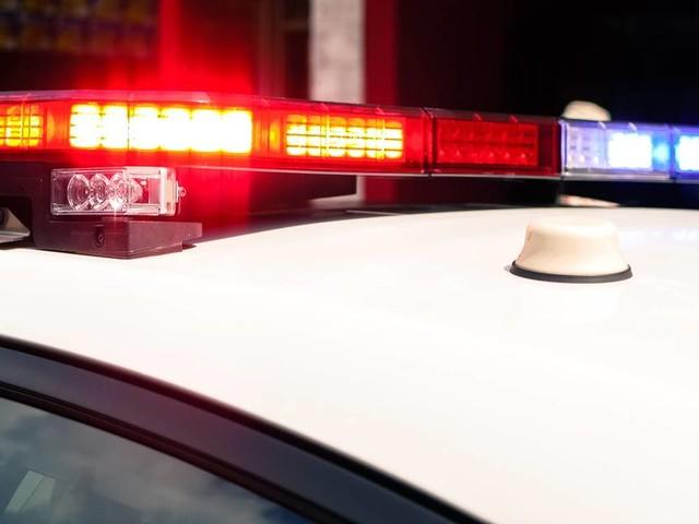 Unklare Umstände: Mehrere Verletzte bei mutmaßlichen Schüssen in schwedischer Kleinstadt