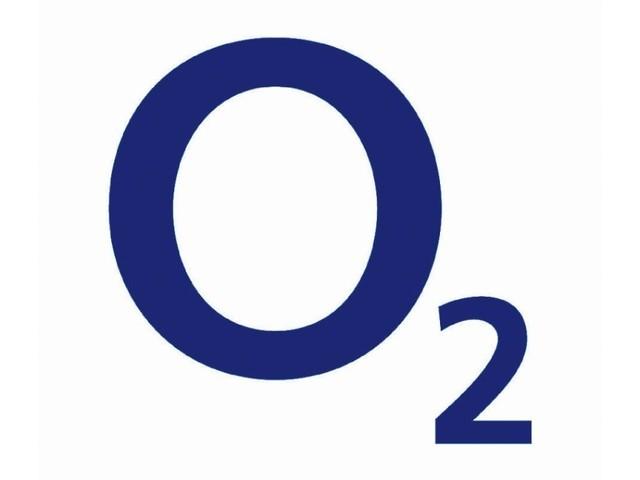 Nach Fehler: O2 setzt Datenvolumen-Zähler im Juli zurück